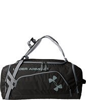 Under Armour - UA Contain Backpack/Duffel II