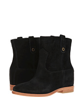 Cole Haan - Zillie Boot