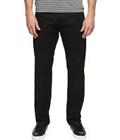 Calvin Klein - Stretch Calvary Twill Pant
