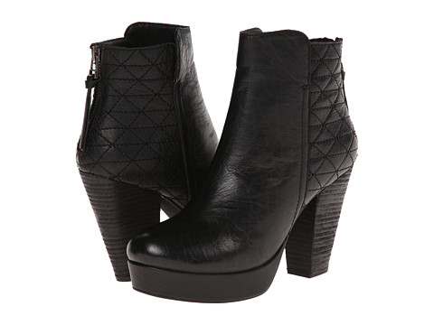 Shop 6PM: Steve Madden Up to 6...