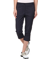 LIJA - Terra Match Play 3/4 Pant