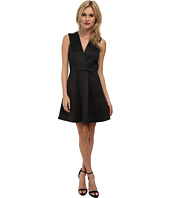 Rachel Zoe - Brecken Dress