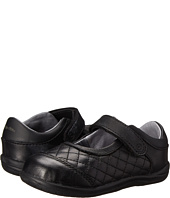 Stride Rite - SRT Regan (Toddler)