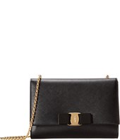 Salvatore Ferragamo - B558 Miss Vara Mini Bag
