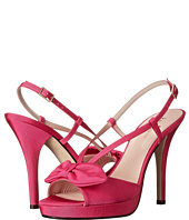 Kate Spade New York - Rezza