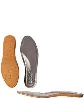 Naot Footwear - FB27 - Aura Replacement Footbed