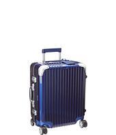 Rimowa - Limbo - Cabin Multiwheel®