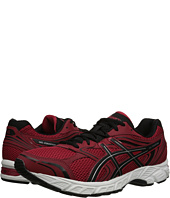 ASICS - Gel-Equation® 8
