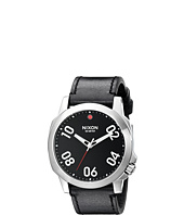 Nixon - Ranger 45 Leather