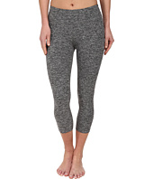 Beyond Yoga - Capri Legging
