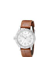 Nixon - 38-20 Leather