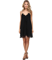 StyleStalker - Chinosere Dress