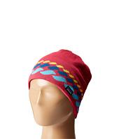 Patagonia Kids - Kids' Beanie Hat (Infant/Toddler)