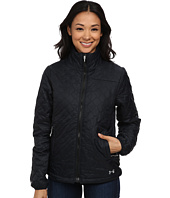 Under Armour - UA CGI Micro Jacket