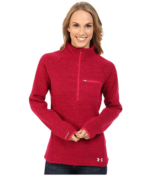 Under Armour Wintersweet Womens Pullover