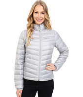 Marmot - Jena Jacket