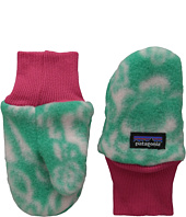 Patagonia Kids - Pita Pocket Mittens (Infant/Toddler)