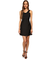Kate Spade New York - Pave Mini Bow Dress