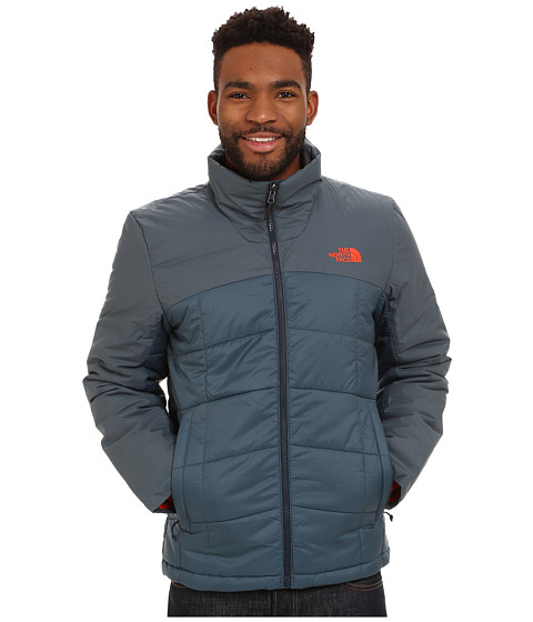 The North Face Roamer Jacket