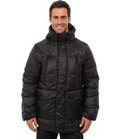 The North Face - Polar Journey Parka