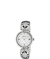 Brighton - W41030 Dijon Timepiece