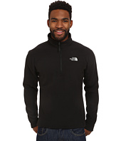 The North Face - SDS 1/2 Zip Pullover