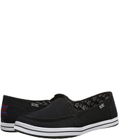 BOBS from SKECHERS - Bobs Flexy