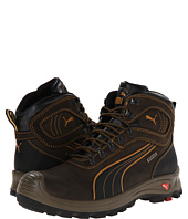 PUMA Safety - Sierra Nevada Mid WP EH