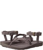 Teva - Original Sandal Suede Braid