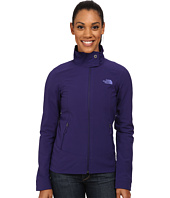 The North Face - Calentito 2 Jacket