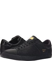 Onitsuka Tiger by Asics - Lawnship™