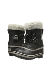 SOREL Kids - Yoot Pac™ TP (Toddler/Little Kid)