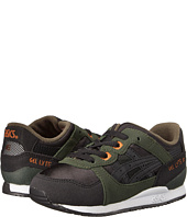 ASICS Kids - Gel-Lyte™ III (Toddler)