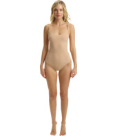 Commando - Bodysuit Thong FS207