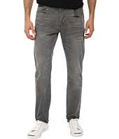 Lucky Brand - 1 Authentic Skinny in Perth