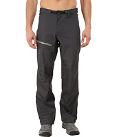 Mountain Hardwear - Torsun™ Pants