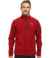 Mountain Hardwear - Fairing™ Jacket