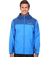 Columbia - Glennaker Lake™ Rain Jacket