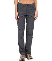 Mountain Hardwear - Mirada™ Convertible Pant