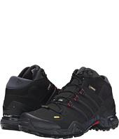 adidas Outdoor - Terrex Fast R Mid GTX®