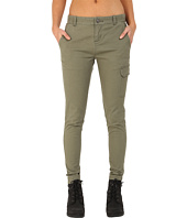 Mountain Hardwear - Sojourner™ Twill Cargo Pants