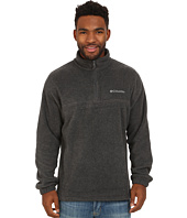 Columbia - Steens Mountain™ Half Zip