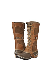 SOREL - Conquest™ Carly