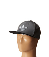 adidas - Originals Mixed Snapback Cap