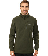 Columbia - Terpin Point™ II Half Zip
