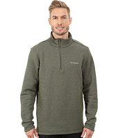 Columbia - Great Hart Mountain™ III Half Zip