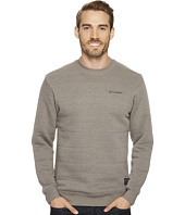 Columbia - Great Hart Mountain™ II Crew Fleece