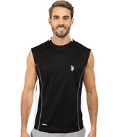 U.S. POLO ASSN. - Muscle T-Shirt