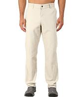 Columbia - ROC™ II Pants