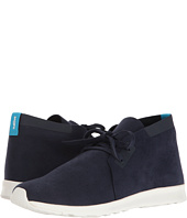 Native Shoes - Apollo Chukka